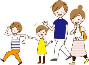 家族A08_N家族4人_おでかけjp