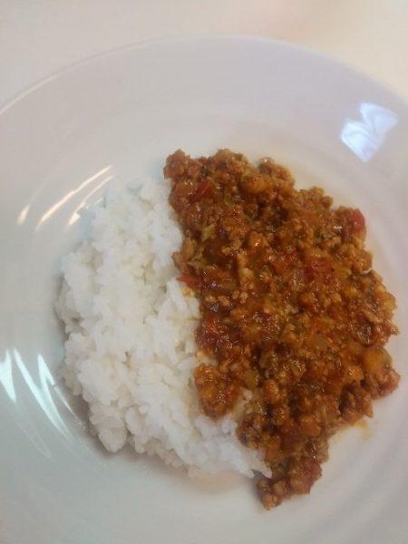 業務スーパー 冷凍野菜 レシピ